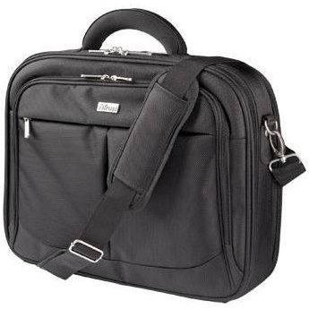 Trust Sydney 16'' Notebook Carry Bag