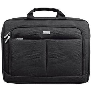 "Trust Sydney Slim 16"" Notebook Bag"