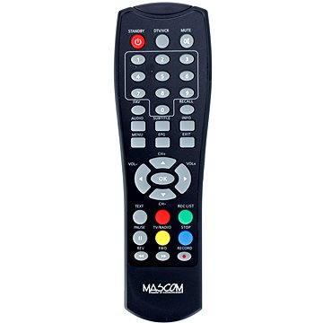 Mascom MC550T, 525T, 510T