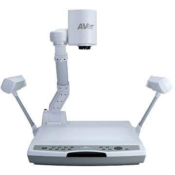 AVerMedia AVerVision PL50