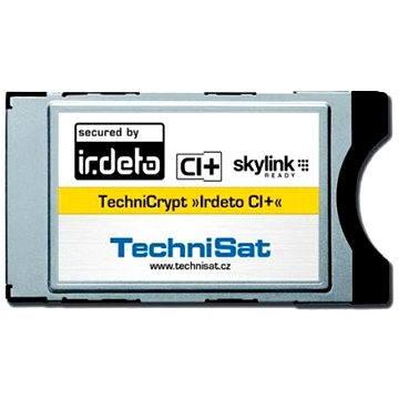 TechniSat TechniCrypt