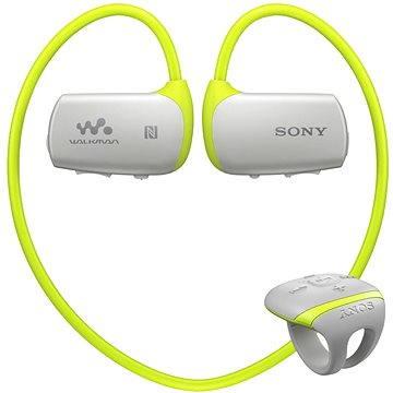 Sony WALKMAN NWZ-WS613G