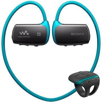 Sony WALKMAN NWZ-WS613L