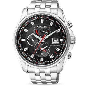 Pánské hodinky CITIZEN AT9030-55E 4974374242754  23553a0a825