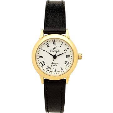 Timeco 1001-1C