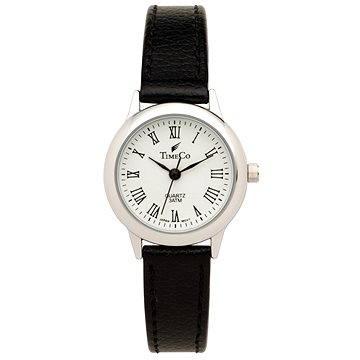 Timeco 1002-1C