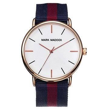 Mark Maddox HC3010-07