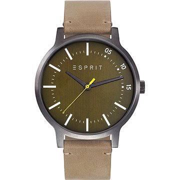 Esprit ES108271002