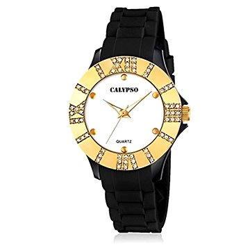 Calypso K5649/5