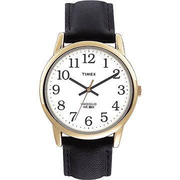 Timex T20491