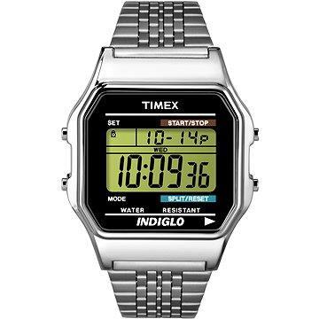 Timex TW2P48300
