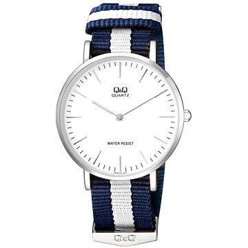 Pánské hodinky Q&Q Q974J331Y