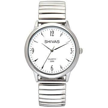 Shivas A18845-201