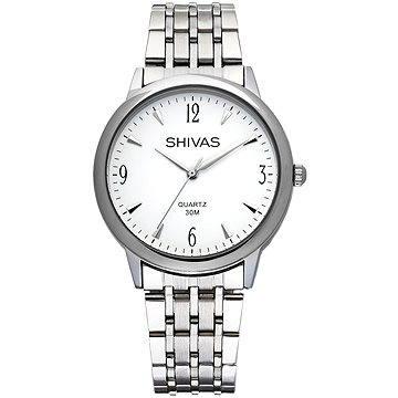 Shivas A18843-201