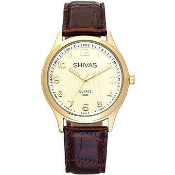 Shivas A18891-102