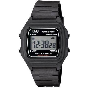 Pánské hodinky Q&Q L116J003