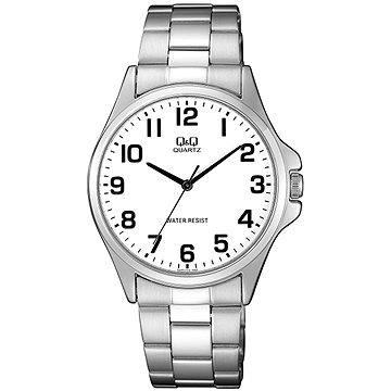 Pánské hodinky Q&Q QA06J204