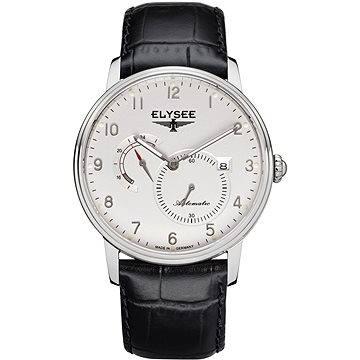Elysee 77015