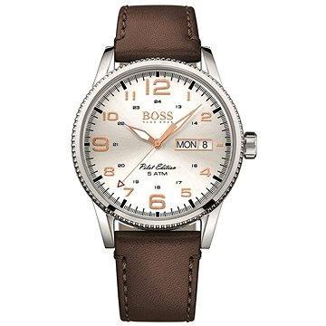 Hugo Boss 1513333