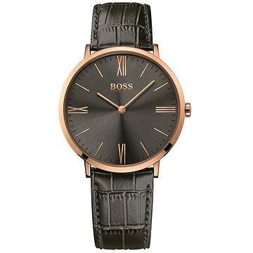 Hugo Boss 1513372