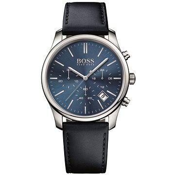 Hugo Boss 1513431