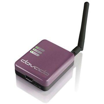 Dovado Tiny LTE/3G
