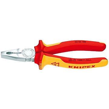 Knipex Kombinované kleště