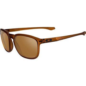 Oakley Enduro OO9223-07