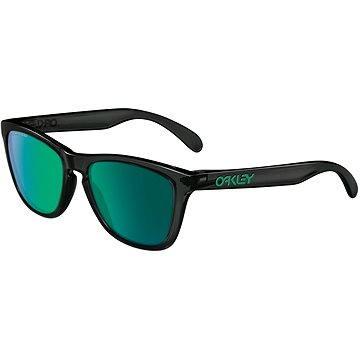 Oakley Frogskins OO9013-11