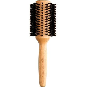 OLIVIA GARDEN Healthy Hair Professional Boar Styling 40