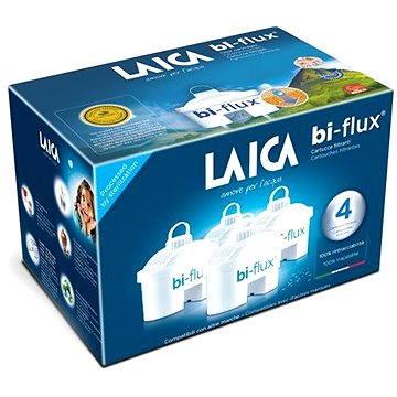 Laica Bi-flux 4ks