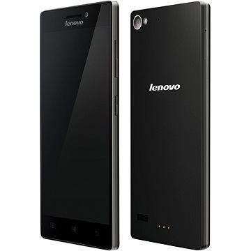Lenovo VIBE X2 Charcoal