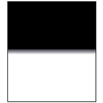 LEE Filters - SW150 ND 1.2 šedý přechodový medium