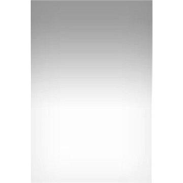 LEE Filters - Seven 5 ND 0.6 šedý přechodový měkký