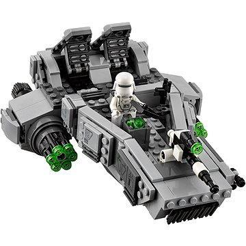 LEGO Star Wars 75100 First Order Snowspeeder