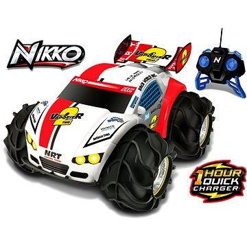 Nikko VaporizR 2 červený