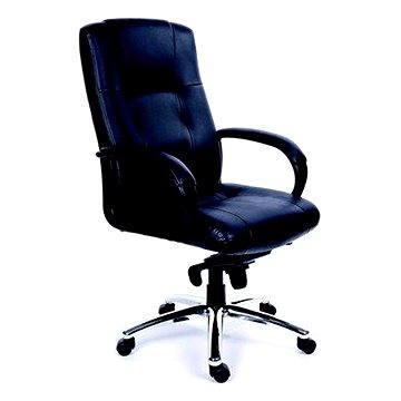MAYAH Executive Enterprise černá
