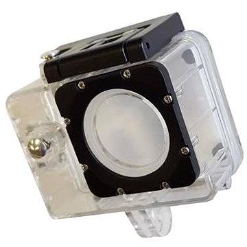 C-Tech KAPCT4120