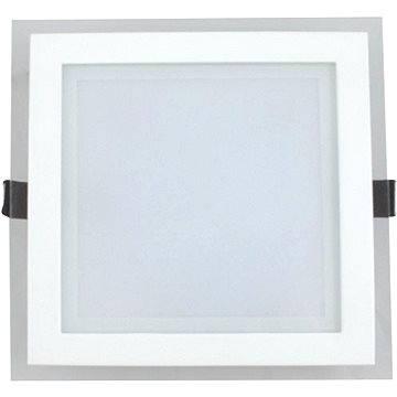 McLED LED Cristallo S16, 16W 2700K