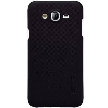 NILLKIN Frosted Shield pro Samsung Galaxy J5 černé
