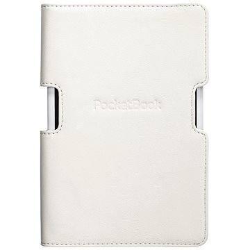 PocketBook Cover 650 Ultra bílé