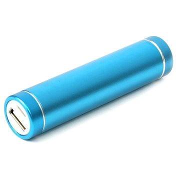 Omega 2200mAh Mini modrý