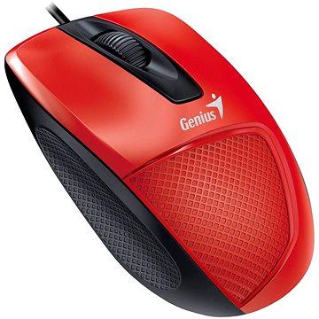 Genius DX-150X červená