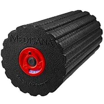 Medisana PowerRoll with depth vibration
