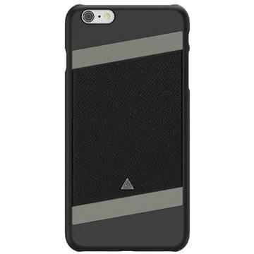 Adonit Case Black