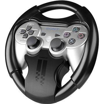SPEED LINK RAPID Racing Wheel