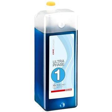 MIELE  UltraPhase 1 1,5 l (30 praní)