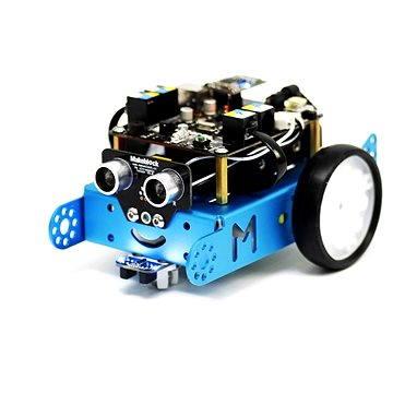 mBot - STEM Educational Robot kit - Bluetooth