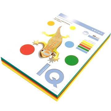 MONDI IQ Color 480/N - balení 200ks