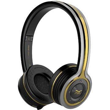 MONSTER ROC Sport Freedom Wireless On Ear